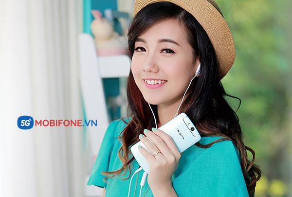 Cách đăng ký gói C90 Mobifone