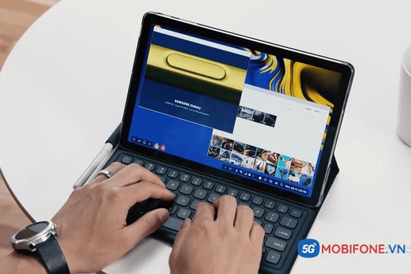 Đăng ký gói cước F70 Mobifone nhận 7GB Data tốc độ cao