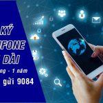 Đăng ký gói cước 4G Mobifone chu kỳ dài