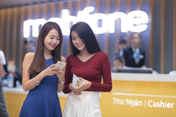 Mobifone khuyến mãi ngày 23/10/2019 tặng 20% thẻ nạp