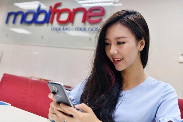 Tổng hợp các gói cước 4G Mobifone trọn gói