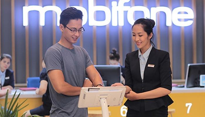 Đăng ký gói cước 24G Mobifone