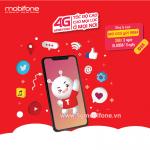 Đăng ký gói D15 Mobifone nhận ngay 3GB data tốc độ cao chỉ với 15k