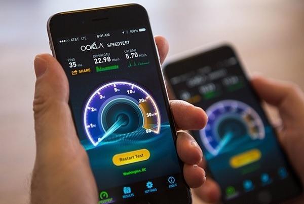 Cách tăng tốc 3G/4G/5G Mobifone trên điện thoại đơn giản nhất