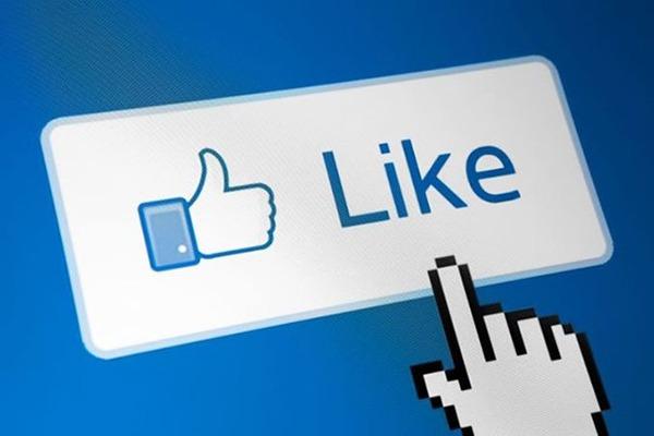 Làm thế nào để ẩn lượt Like Facebook đơn giản